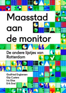 Maasstad aan de monitor: de andere lijstjes van Rotterdam