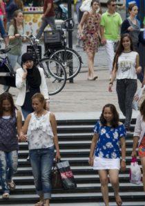 Ongelijkheid in de participatiestad: Stadsbuurten en burgerparticipatie