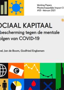 Working Papers Maatschappelijke Impact COVID-19 #03 – Februari 2021
